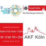 Fair Shared City II – Cologne. Gleichstellung. Gender Budgeting. Gender Mainstreaming.