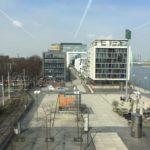 FRAUENunternehmen Girls`Day Köln