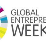 Kölner Vorbildunternehmerinnen aktiv bei der Global Entrepreneurship Week